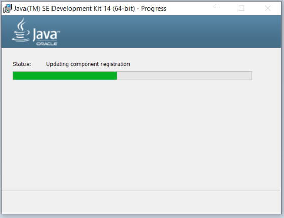 How to install Java on your Windows and Linux Systems. 2