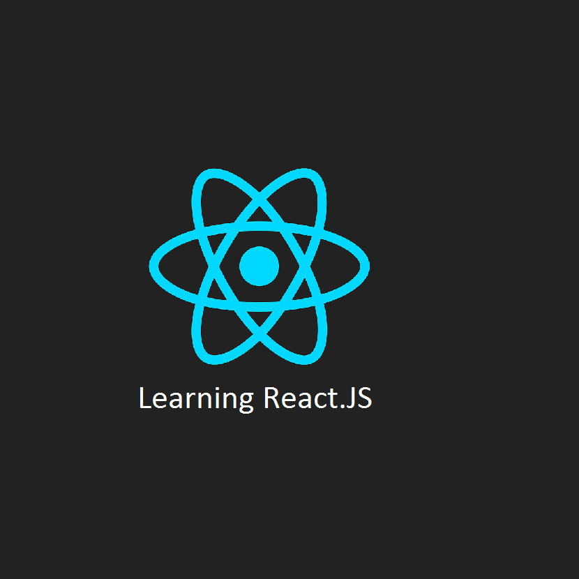 Getting Started Isomorphic React JS With Express And EJS