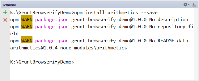 Python desktop application development tutorial pdf