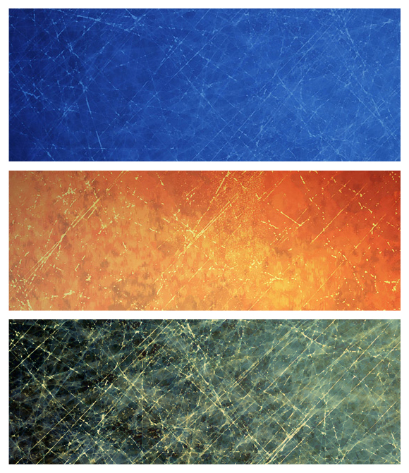 5 Hi-Resolution Free Textures Sets 2