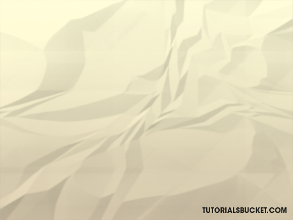 Rough Paper Effect in Photoshop CS5 24