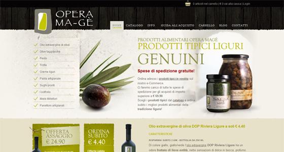 operamage.com