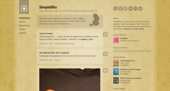 simplebits.com