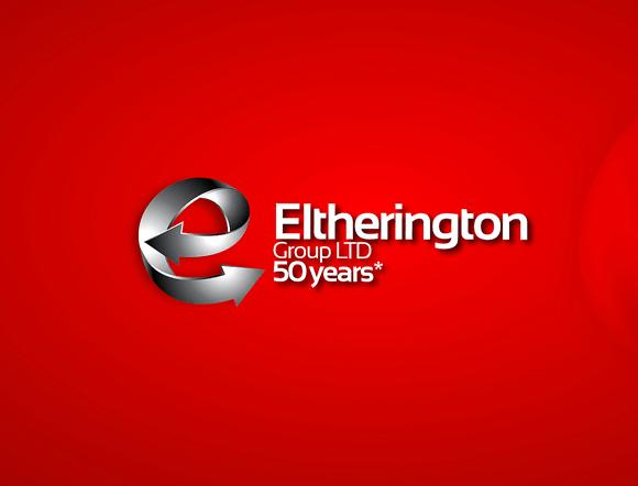 Eltherington
