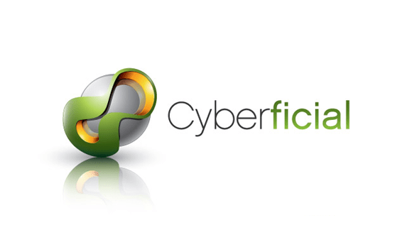 cyberficial