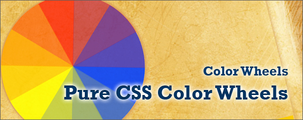 Draw basic shapes - CSS3 tips and tricks 18