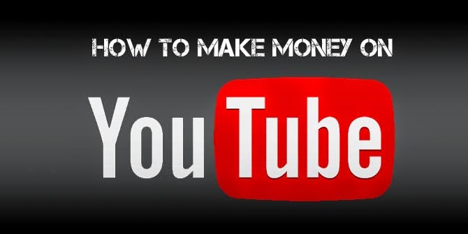 How To Make Money With Youtube Using Adsense? Urdu/Hindi