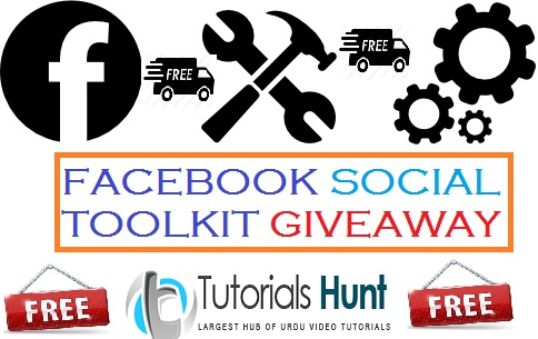 facebook social toolkit premium for free with license registered download