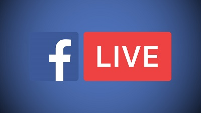 facebook live,fb live,live streaming,live fb from pc,xplit broadcaster,live streaming pc,live hd stream,broadcast fb live,use fb live
