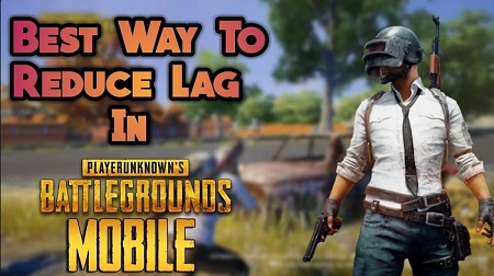 How To Fix Pubg Mobile Lag On Tencet Emulator