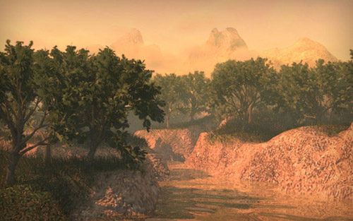 Cg Nature in The Ultimate Collection Of Maya 3D Tutorials