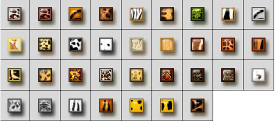 My_new_collection_style_Safari_by_Lucifer017.jpg