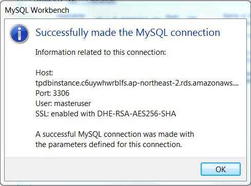 mysql_sucefully_connected.JPG