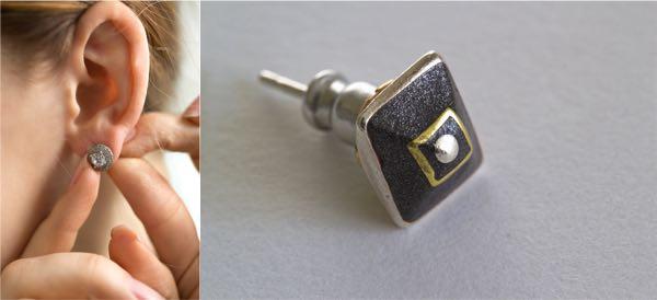 Simple Jewellery