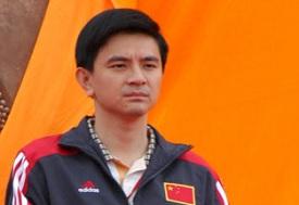 Xiong Ni