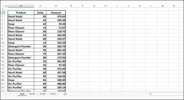 Image Result For Worksheet In Excel Reference