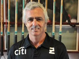 Mariano Aguerre