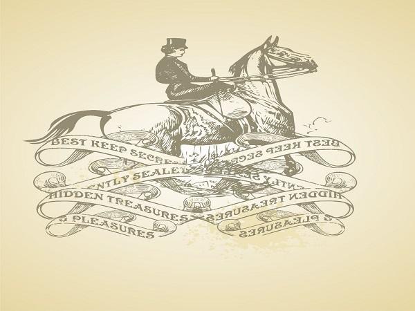 Polo History