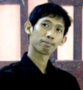 Syaiful Bahri