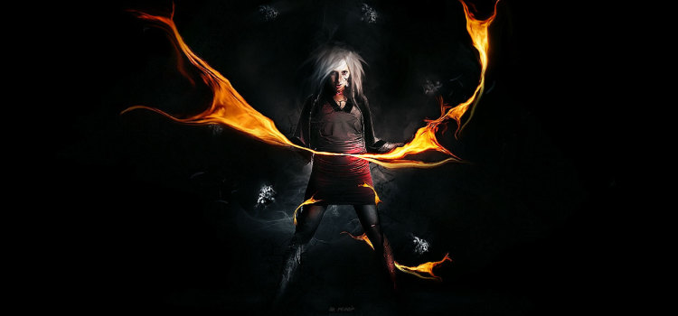 flame-girl-tutorial