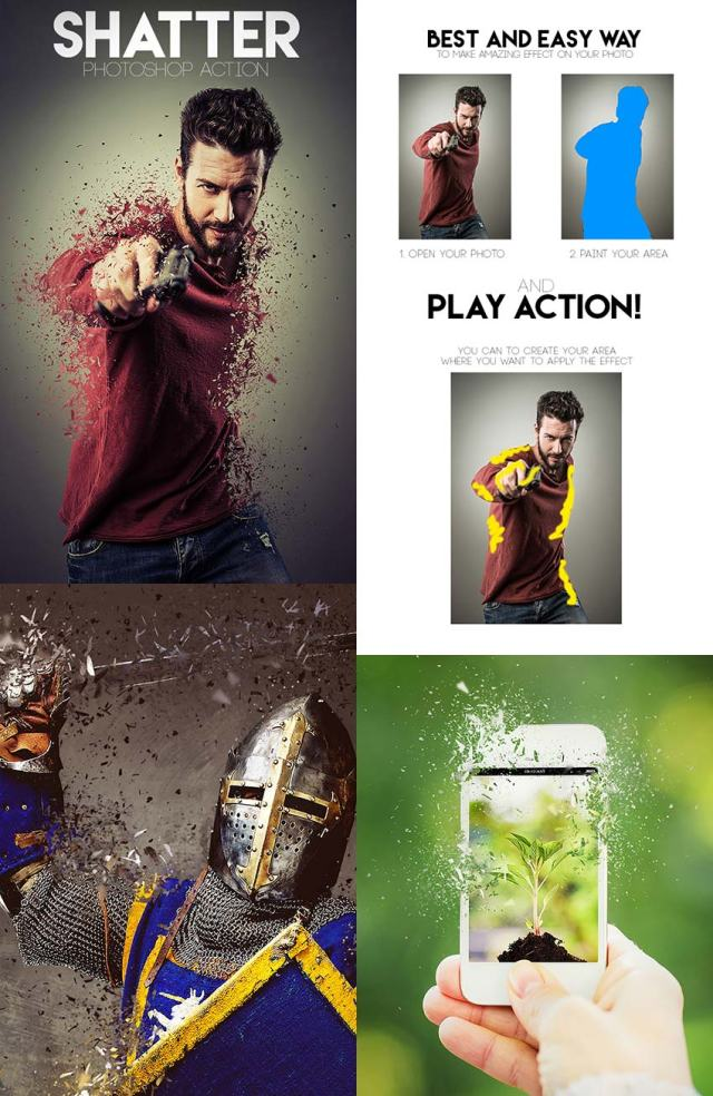 shatter-photoshop-effect-action
