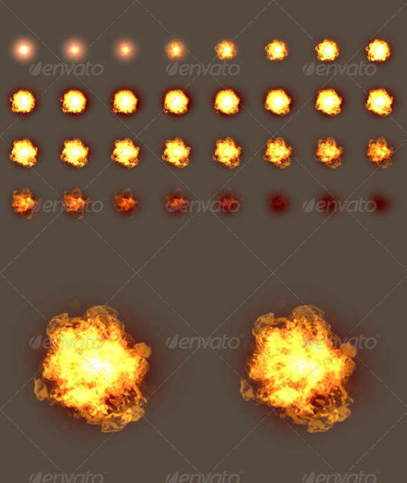 flame-explosion_image