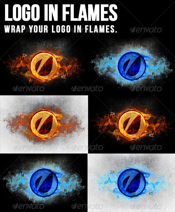 logo-in-flames