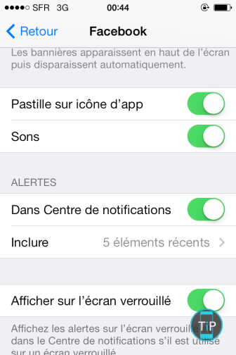 desactiver_notifications_push_iphone