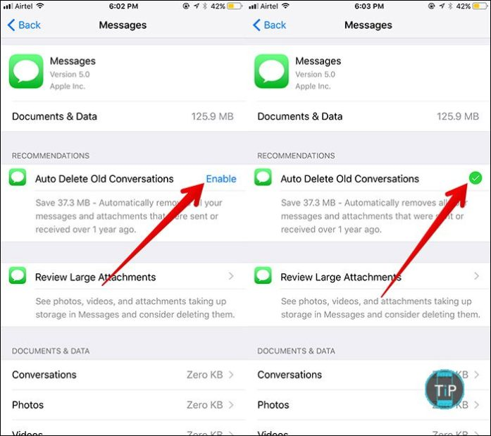Auto-Delete-Old-Message-Conversations-in-iOS-11