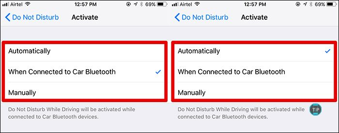 Do-Not-Disturb-While-Driving-Activation-Options