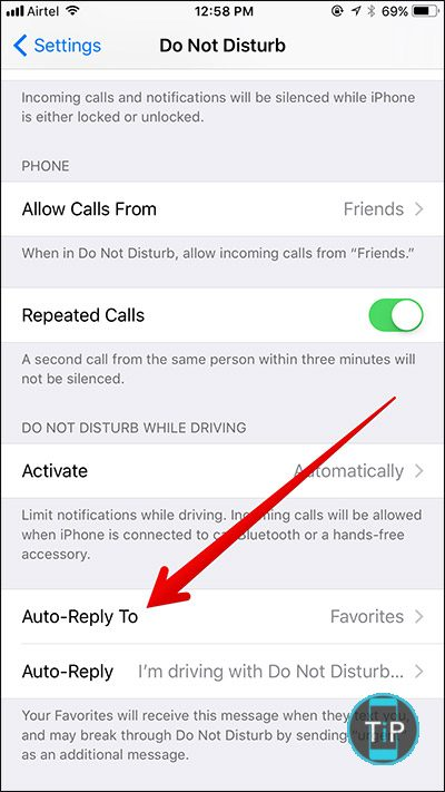 Tap-on-Auto-reply-to-in-iOS-11-Settings-on-iPhone