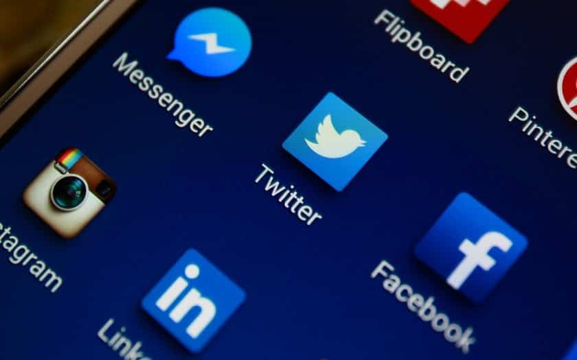 https://todotech20.com/fr/comment-envoyer-des-photos-non-compressees-sur-whatsapp-telegram-et-messenger/