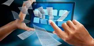 sauvegarder une page web