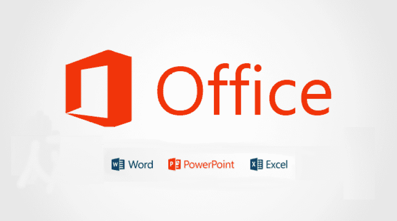 Microsoft Office pour Android