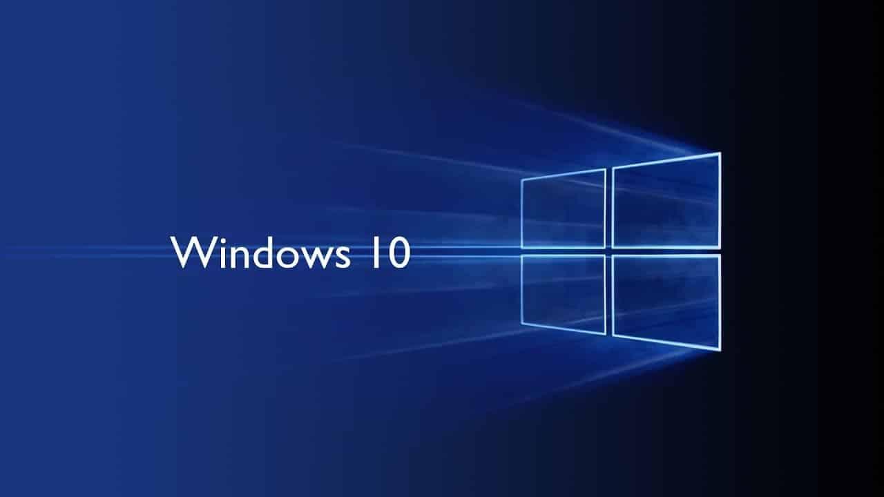 clé dactivation windows 10
