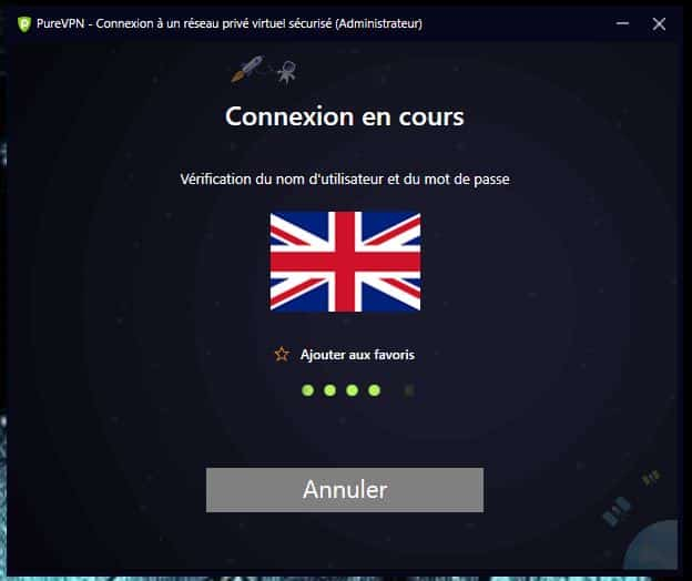vpn pour windows