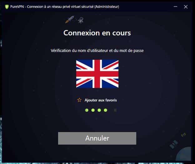 Besoin d'un VPN pour sécuriser votre connexion ? Sous Windows, vous pouvez configurer une connexion VPN gratuite sans installer un logiciel.