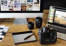 télécharger air camera