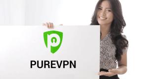 meilleur VPN payant en 2019