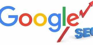 Référencement google gratuit