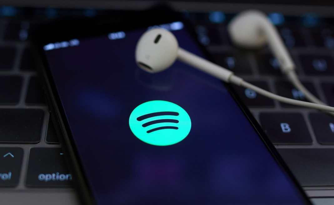 télécharger spotify premium 2019