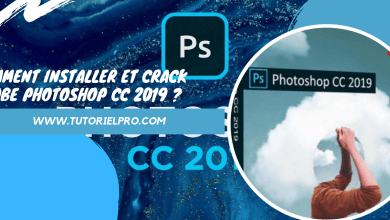crack Adobe Photoshop cc 2019