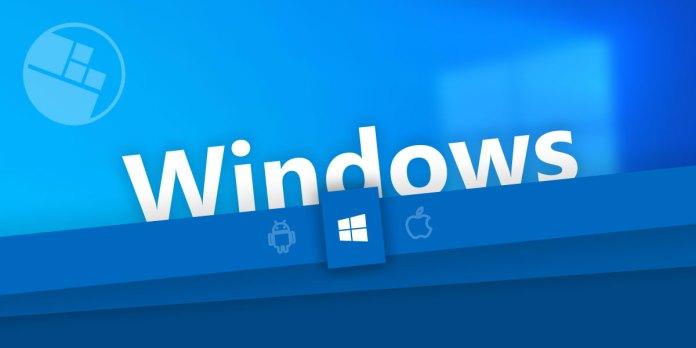 Eh bien dans cet article je vais vous montrer comment Télécharger Windows 10 Pro multilingue