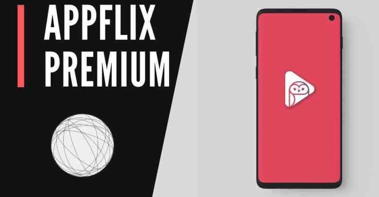 netflix gratuitement illimités 2019