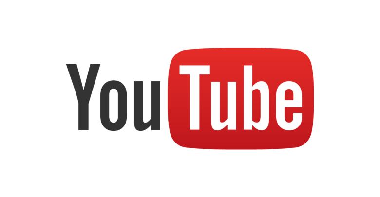 télécharger une vidéo YouTube gratuitement