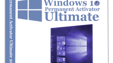 activer windows 10 gratuitement 2019