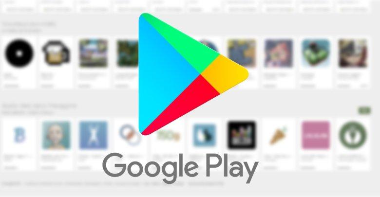 télécharger play store gratuit pour smart TV