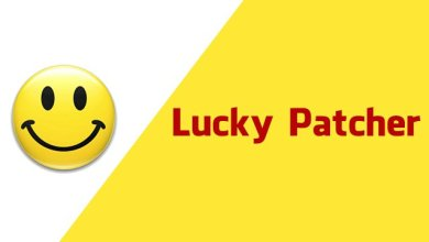 lucky patcher apk 2020