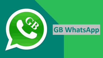 WhatsApp gb 2020 apk
