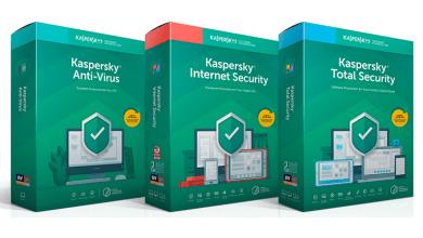 Kaspersky mobile antivirus mod apk